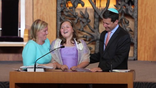 Casa del Mar Hotel, Santa Monica- Sophia's Bat Mitzvah Highlights